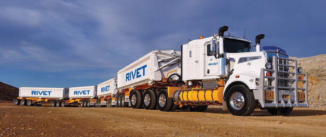 http://rivet.com.au/wp-content/uploads/2016/12/Rive_T909_roadtrain-1136x480-1136x480.jpg