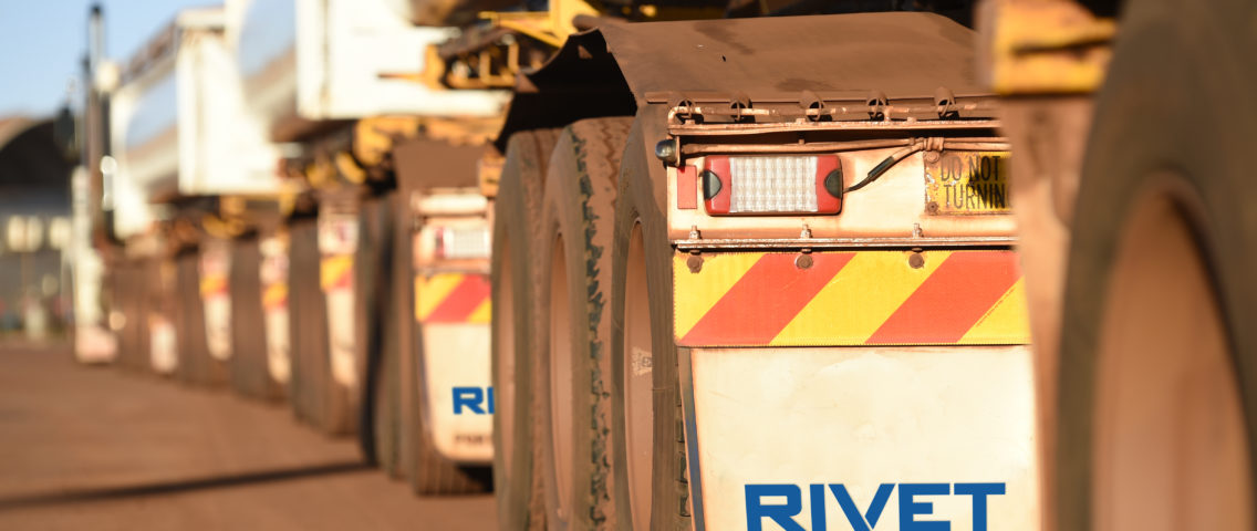 Mining support services au